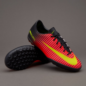 Nike JR MercurialX Vapor XI TF  831949-870
