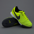 Nike JR TiempoX Legend VI TF  819191-707