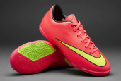 Nike JR Mercurial Victory V IC  651639-690