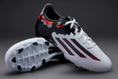 Adidas JR Messi 10.3 FG   B23885