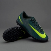 Nike JR Mercurialx Vortex III CR7 TF 852497-376