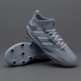 Adidas JR ACE 17.3 FG BB1026