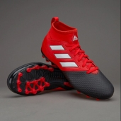 Adidas JR ACE 17.3 AG S80759