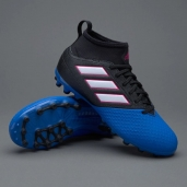 Adidas JR ACE 17.3 AG S80760