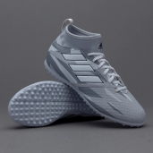 Adidas JR ACE 17.3 TF BB0999