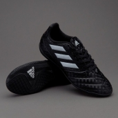 Adidas JR ACE 17.4 IN BB5585