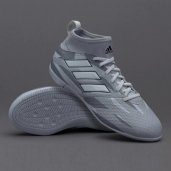 Adidas JR ACE 17.3 IN BB1011