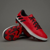 Adidas JR Messi 16.4 FG BB1032