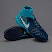 Nike JR MagistaX Onda II DF TF 917782-414