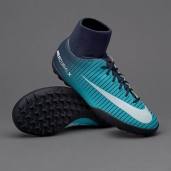 Nike JR MercurialX Victory VI DF TF 903604-404