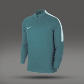 Кофта Nike Strike Drill Top 818651-065