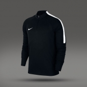 Кофта Nike Strike Drill Top 818651-010