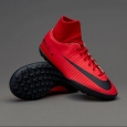Nike JR MercurialX Victory VI DF TF 903604-616