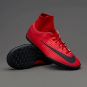 Nike JR MercurialX Victory VI DF IC 903599-616