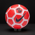 Мяч Nike X Menor Football SC3039-809