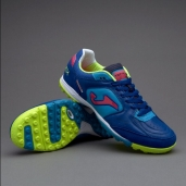 Joma Top Flex TF TOPW.605.PT