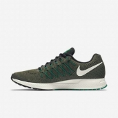 Кроссовки Nike Air Pegasus 32 Green/White