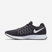 Кроссовки Nike Air Pegasus 32 Black / White