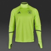Кофта Adidas Germany Training Top AC6561
