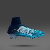 Nike Mercurial Superfly V FG* 831940-414