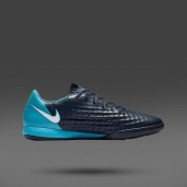 Nike MagistaX Onda II IC 844413-414