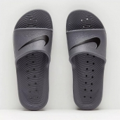 Шлепанцы Nike Kawa Shower Slide 832528-010
