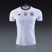 Футболка Adidas Germany AI5014