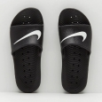 Шлепанцы Nike Kawa Shower Slide 832528-001