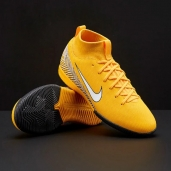 Nike JR Superfly VI Academy GS Neymar IC AO2886-710