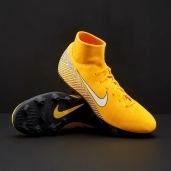 Nike Superfly VI Club Neymar FG/MG AO9467-710