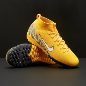 Nike JR Superfly VI Academy GS Neymar TF AO2887-710