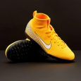 Nike JR Superfly VI Club Neymar TF AO2894-710