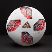 Мяч Adidas World Cup KO Official Match Ball CW4680