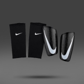 Щитки Nike Mercurial Lite SP2120-010