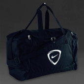 Сумка Nike Club Team Small Duffel BA4873-001