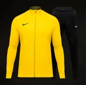 Nike Academy 18 Woven Tracksuit* 893709-719