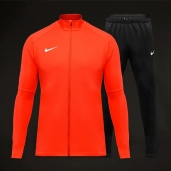 Nike Academy 18 Woven Tracksuit* 893709-657