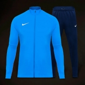 Nike Academy 18 Woven Tracksuit* 893709-463