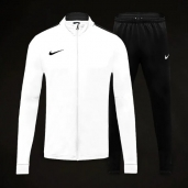 Nike Academy 18 Woven Tracksuit* 893709-100