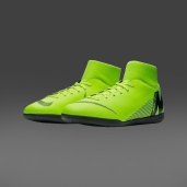 Nike Superfly VI Club IC AH7371-701