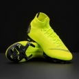 Nike Mercurial Superfly VI 360 Elite FG* AH7365-701
