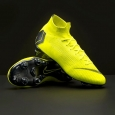 Nike Mercurial Superfly VI Elite SG AC* AH7366-701