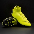 Nike Mercurial Superfly VI 360 Elite AG* AH7377-701