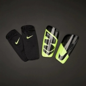 Щитки Nike Mercurial Lite SP2120-703