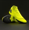 Nike Mercurial Superfly VI Academy IC AH7369-701