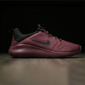 Кроссовки Nike Kaishi 2.0 SE Night Maroon Black 844838-600