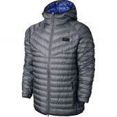 Куртка Nike Guild 550 JKT HD* 693533-065