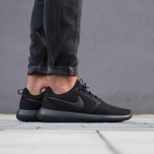 Кроссовки Nike Roshe Run Two
