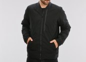 Куртка Nike Downtown 550 Reversible Jacket* 687880-010
