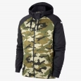 Джемпер Nike Therma Full-Zip* AR3111-011